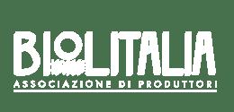 Biol Italia Award