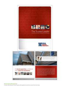MARKETING PLANS BY RISE DESIGN EXAMPLES_Page_03