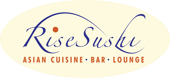 rise-sushi-creative-asian-cuisine