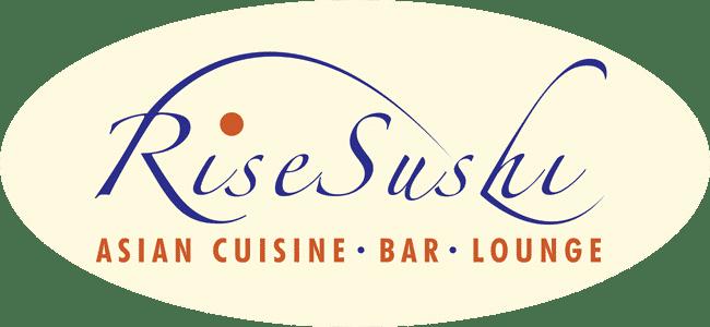rise-sushi-creative-asian-cuisine