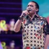 Sobat Ambyar Berduka Didi Kempot Godfather Of Broken Heart