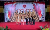 Setahun 167 Event, Ini Komposisi Seleksi Joko Roro yang Diperlukan Disparbud Kabupaten Malang