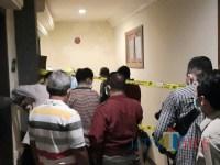 Wanita Muda Ditemukan Tewas di Hotel, Ada Luka di Kepala