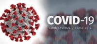 Diprediksi Tak Bisa Hilang, Covid-19 Bakal Jadi Penyakit Endemik seperti Influenza