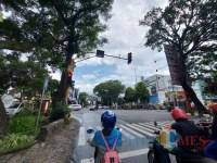 Beda E-Tilang Dulu dan Sekarang, yang Akan Diterapkan di Kota Malang Tahun 2021