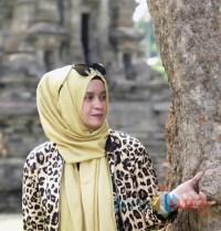 Tokoh Perempuan Malang Bicara HUT 107 Kota Malang
