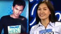 Deretan Penyanyi Terkenal yang Dulu Malah Tersingkir di Indonesian Idol