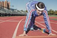 Tubuh Tetap Bugar, Ini Rekomendasi Olahraga Saat Puasa