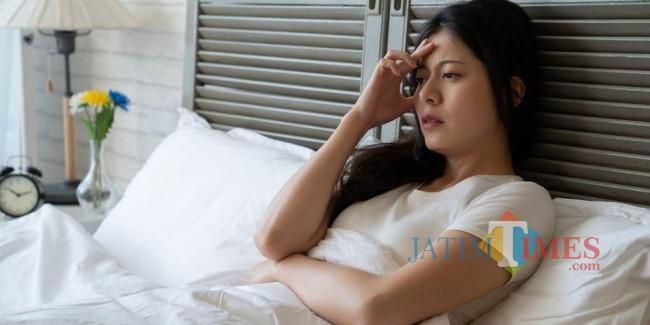 Ternyata, Ini Alasan Tidur Dilarang Setelah Makan dan Merasa Kenyang!