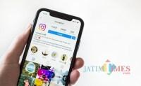 Postinganmu Terhapus? Instagram akan Sediakan Fitur Baru untuk Kembalikan Kontenmu
