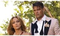 Shotgun Wedding, Film Terbaru Jennifer Lopez Akan Tayang Juni 2022