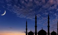 Benarkah Muslim yang Meninggal Dunia Saat Ramadan Dijamin Masuk Surga?