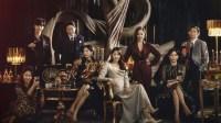 The Penthouse Season 3 Resmi Tayang pada 4 Juni 2021