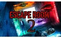 Film Escape Room 2 Diumumkan Maju Tayang pada 16 Juli 2021!