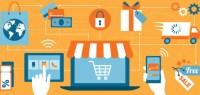 Ini Marketplace Online yang Banyak Dikunjungi di Asia Tenggara