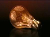 Alquran Telah Jelaskan Terkait Lampu Pijar Temuan Alva Edison