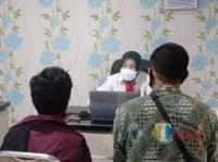 Tiga Anak Dibawah Umur di Kabupaten Malang Jadi Korban Pemukulan, Orang Tua Lapor Polisi