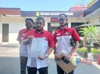 DPD LIRA Malang Raya Soroti Kekerasan Anak di Singosari
