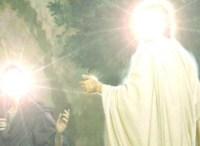 Saat Nabi Musa iri ke Rasulullah SAW