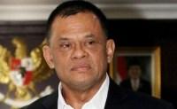 Pengakuan Mengejutkan Gatot Nurmantyo untuk Pilpres 2024