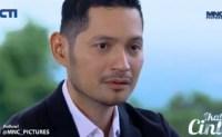 Ikatan Cinta 16 Juni 2021: Huru-hara Rumah Tangga Nino & Elsa Kembali Terjadi karena Jebakan Riky