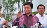Tren Penguatan Ekspor dan Impor Indonesia