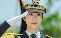 Deretan Drama Korea Tayang Juli 2021, Bertabur Bintang dan Idol