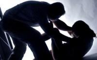 Bejat, Paman Tega Perkosa Ponakan yang Masih Siswi SD hingga Hamil 2 Bulan