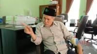Fraksi PKB Minta Pemkab Banyuwangi Tuntaskan Hak Karyawan PT PBS