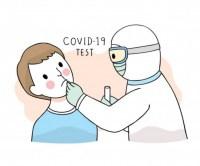 Tes Swab Antigen Sendiri Berbahaya, Ini Penjelasannya