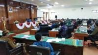 Komisi IV DPRD Trenggalek Minta Maksimalkan Anggaran Kesehatan