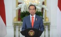 Meraba Skenario Presiden Jokowi jika PPKM Dilonggarkan pada 26 Juli