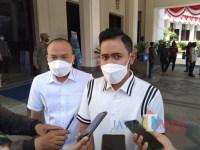Juragan 99: Doakan Rencana Bangun RS Lapangan di Kota Malang Terealisasi