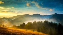 mountains_landscape_hd_4k-1920x1080