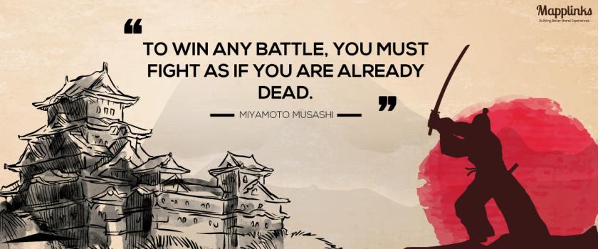 miyamoto-new-blog-quotes6-30112