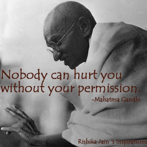 Mahatma Gandhi Quotes,Pictures Abraham Lincoln Quotes, Challenges Quotes, Inspirational Quotes, Motivational Thoughts and Pictures