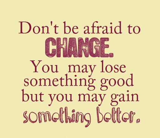 Image result for motivational quotes about change and growth