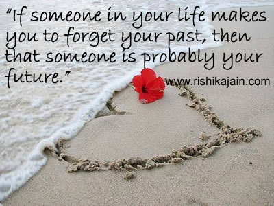 Love Quotes ,images, Inspirational Pictures, Quotes and Motivational Thoughts
