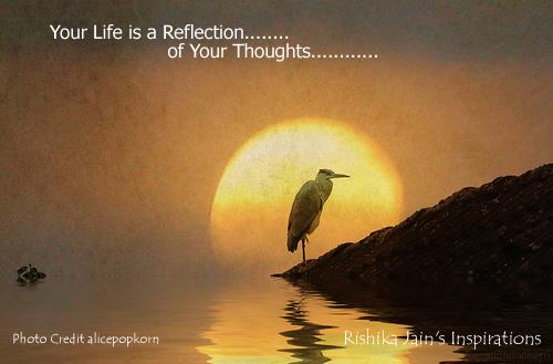 Jain Quotes Wallpaper Rishika Jain S Blog Inspirations Good Thoughts And