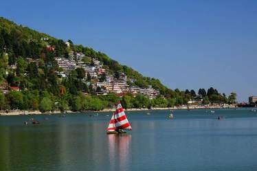 Nainital – Seal an unforgettable memory forever