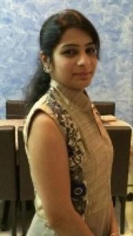 Latika Babani-rishtekhojo