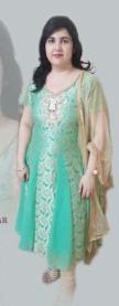 Chandni jadwani-rishtekhojo
