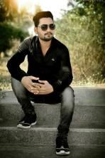 Dilip Paanjwani-rishtekhojo