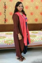 Madhuri Panjwani-rishtekhojo