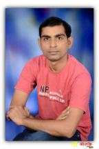Rakesh Lalwani-rishtekhojo
