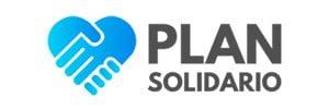 Plan Solidario