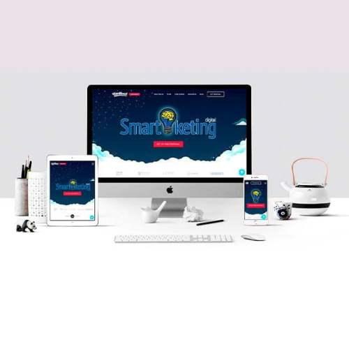 Smartketing Digital