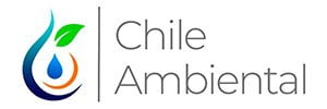 Chile Ambiental