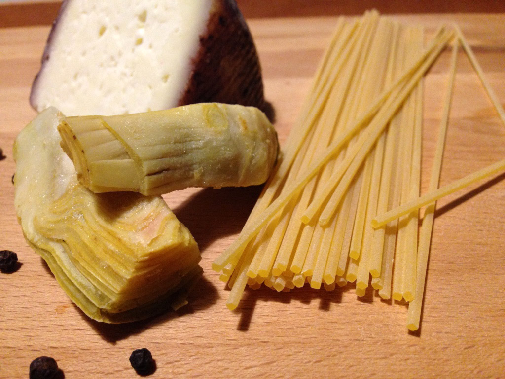 carbonaracarciofi_ingredienti