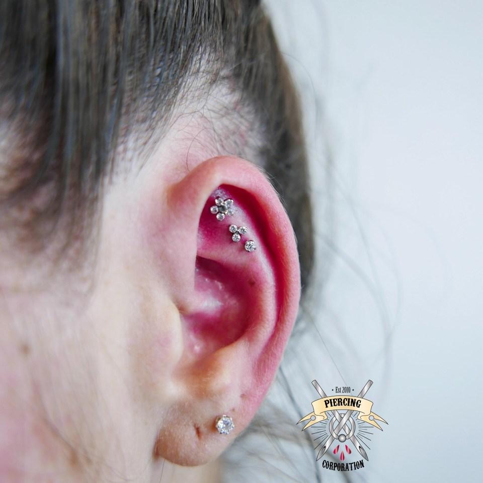 NeoMetal-piercing-nijmegen